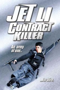 Contract Killer-hd