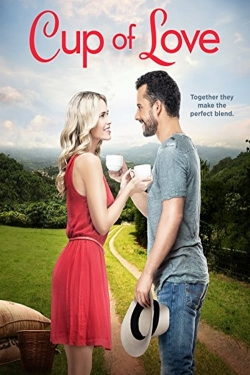 Cup of Love-hd