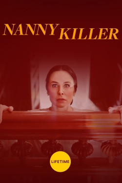 Nanny Killer-hd