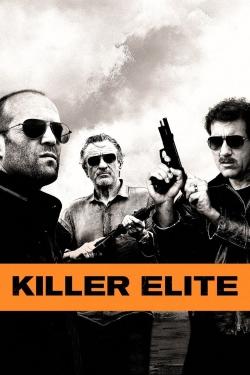 Killer Elite-hd