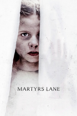 Martyrs Lane-hd
