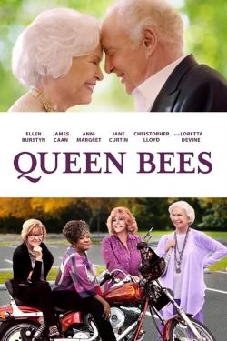 Queen Bees-hd