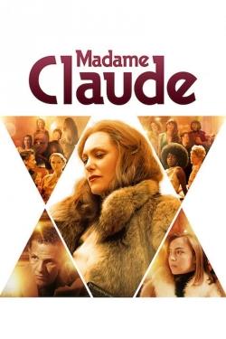 Madame Claude-hd