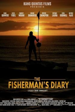 The Fisherman's Diary-hd