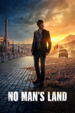 No Man's Land-hd