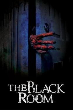 The Black Room-hd