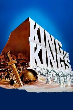 King of Kings-hd