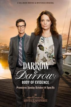Darrow & Darrow: Body of Evidence-hd