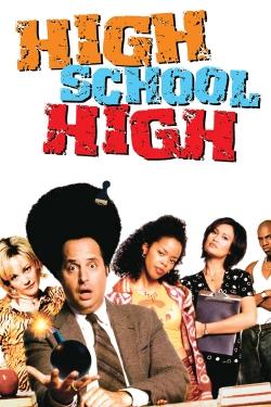 High School High-hd