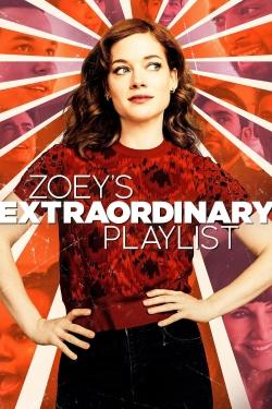 Zoey's Extraordinary Playlist-hd