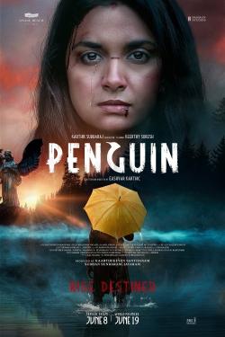 Penguin-hd