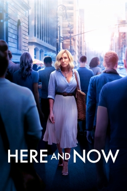 Here and Now-hd