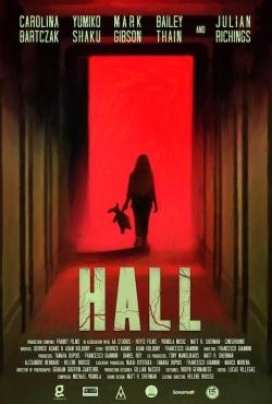 Hall-hd