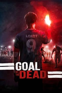 Goal of the Dead-hd