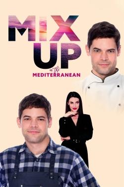 Mix Up in the Mediterranean-hd