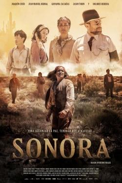 Sonora-hd