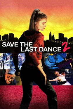 Save the Last Dance 2-hd