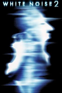 White Noise 2: The Light-hd