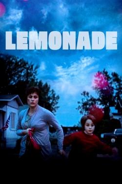 Lemonade-hd
