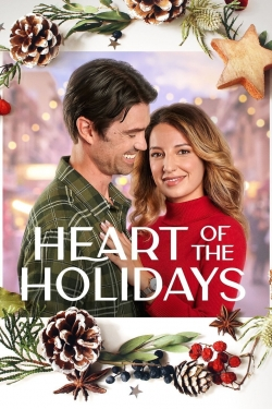 Heart of the Holidays-hd
