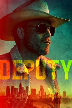 Deputy-hd