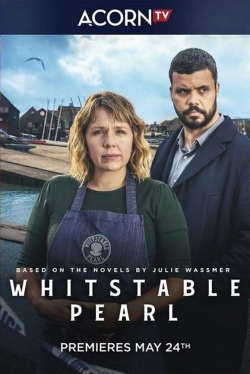 Whitstable Pearl-hd
