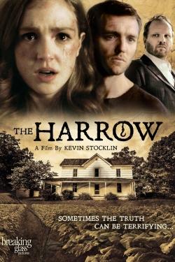 The Harrow-hd