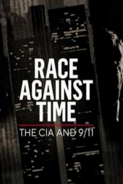 Race Against Time: The CIA and 9/11-hd