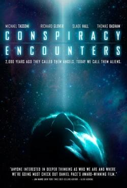 Conspiracy Encounters-hd