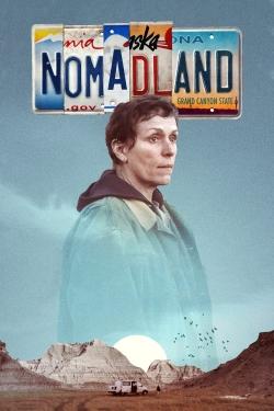 Nomadland-hd