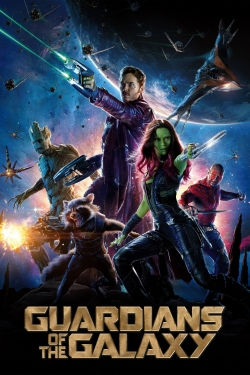 Guardians of the Galaxy-hd