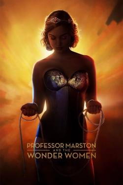 Professor Marston and the Wonder Women-hd