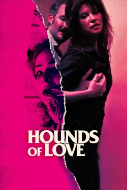 Hounds of Love-hd
