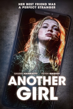 Another Girl-hd
