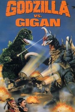 Godzilla vs. Gigan-hd