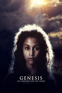 Genesis: The Creation and the Flood-hd