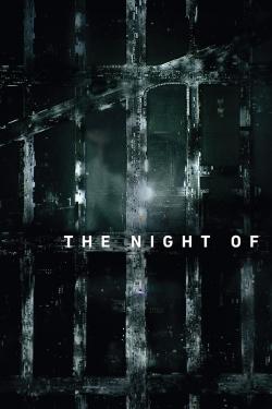 The Night Of-hd