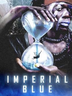 Imperial Blue-hd