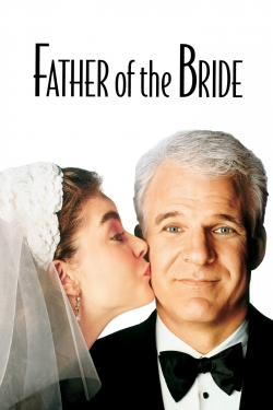 Father of the Bride-hd