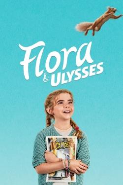Flora & Ulysses-hd