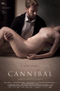 Cannibal-hd