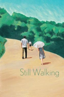 Still Walking-hd