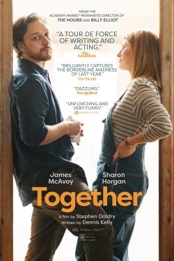 Together-hd