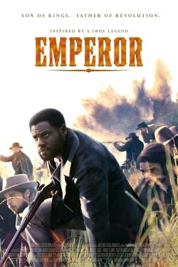 Emperor-hd
