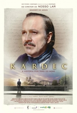 Kardec-hd