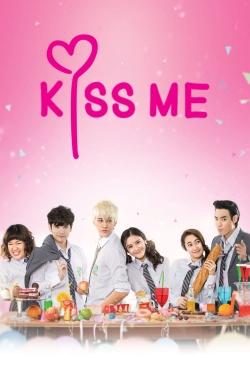 Kiss Me-hd