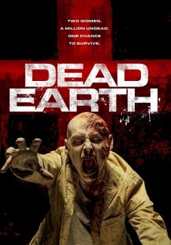 Dead Earth-hd