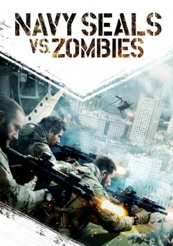 Navy Seals vs. Zombies-hd
