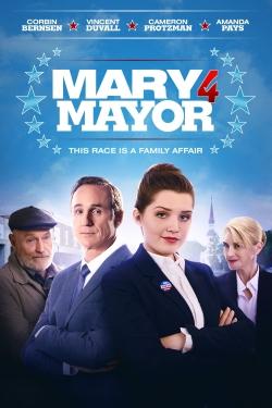 Mary for Mayor-hd