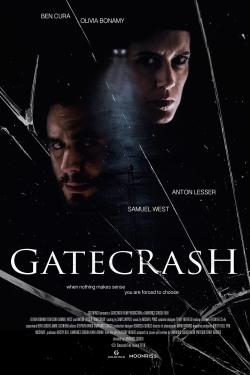 Gatecrash-hd